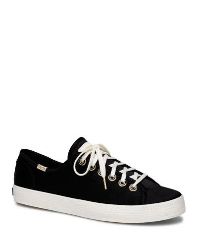 x kate spade kickstart sneakers