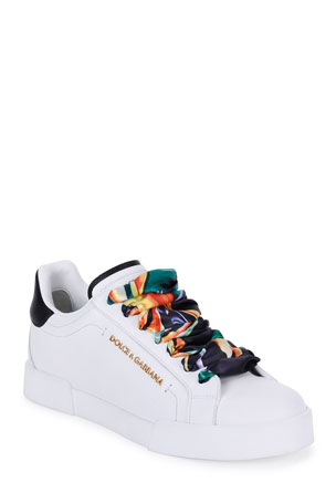 dolce and gabbana shoes online