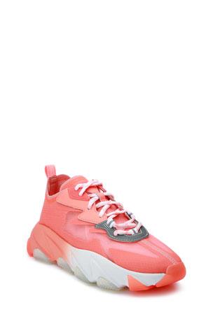 Ash Eclipse Sport Sneakers