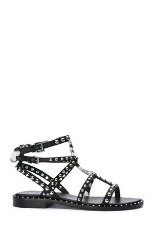 Baby Girls Patent Spanish Frill Tassel Metallic Walking Sandals UK Sizes 2-6