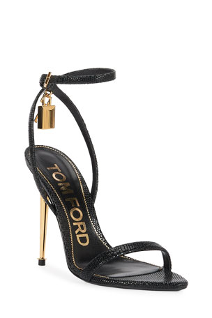 TOM FORD Women's Shoes at Neiman Marcus