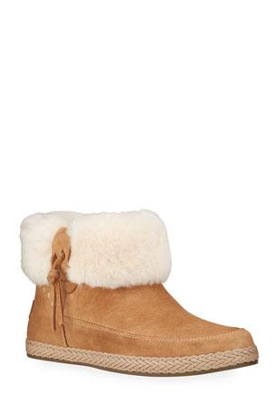 Women's Designer Boots at Neiman Marcus
