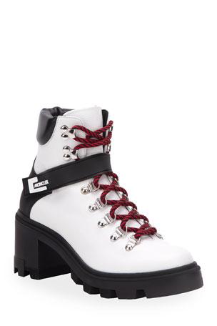 Moncler Boots \u0026 Shoes at Neiman Marcus