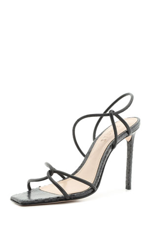 Schutz Gabiele Sandals