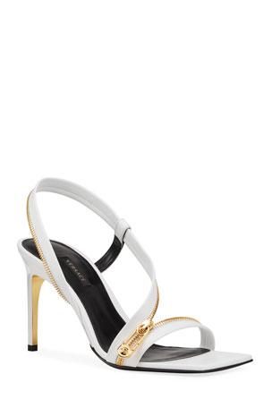 Versace Women's Shoes at Neiman Marcus