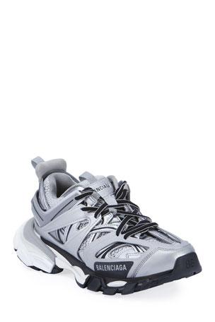 Nebu yo mismo que te diviertas  Balenciaga Shoes at Neiman Marcus