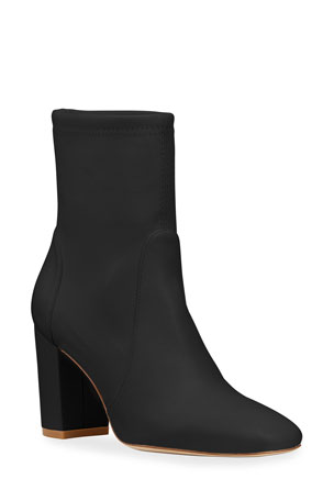Designer Shoes on Sale at Neiman Marcus