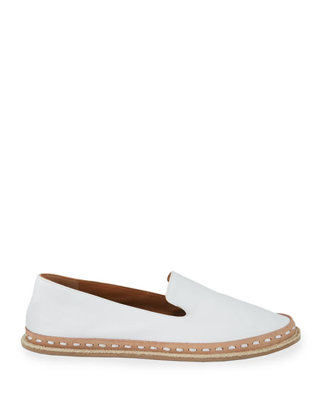 Image 2 of 4: Rag & Bone Cairo Loafers