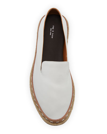 Image 3 of 4: Rag & Bone Cairo Loafers