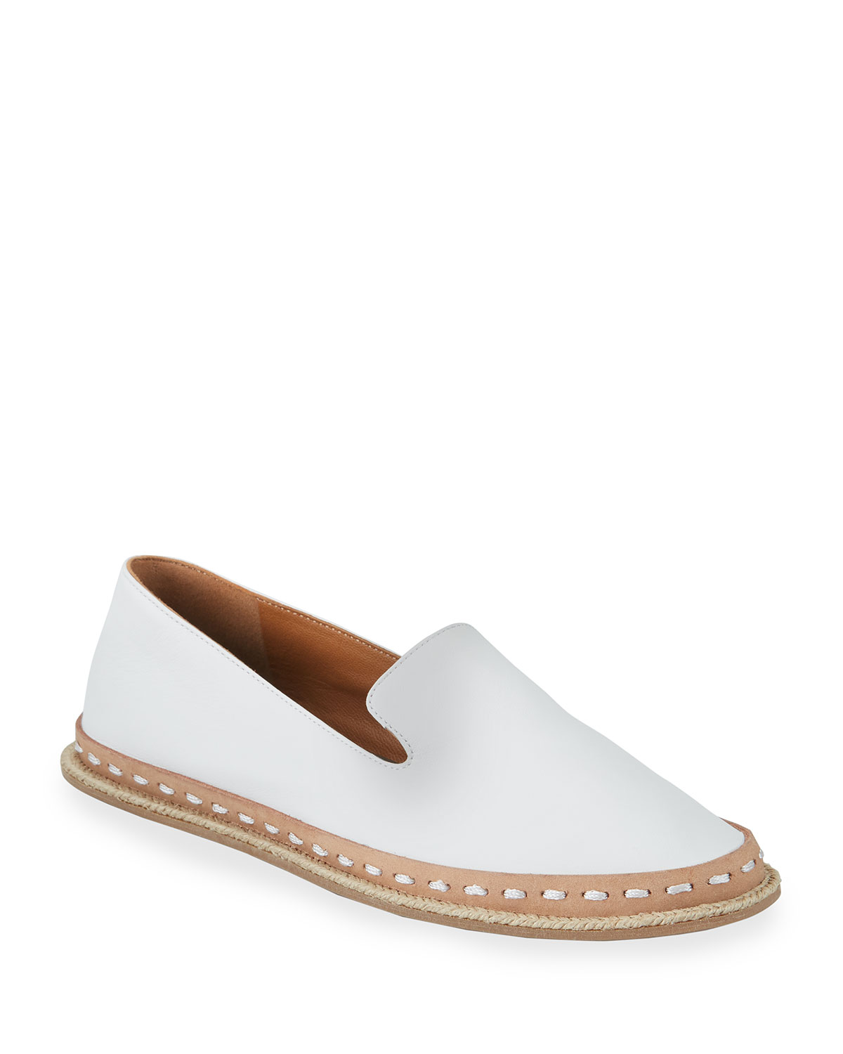 Rag & Bone Cairo Loafers