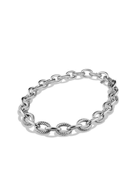 Medium Pave Diamond X Ring