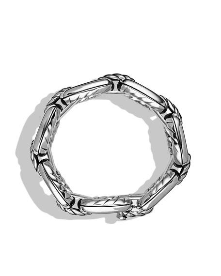 Cable Classics Link Bracelet