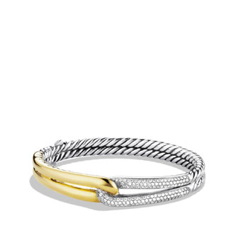 David Yurman Gifts