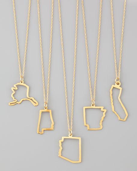 Maya Brenner Designs Maya Brenner Designs 14K Gold