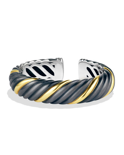 David Yurman Waverly Bracelet