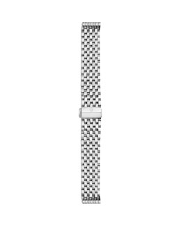 MICHELE Deco II Stainless 7-Link Bracelet