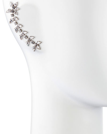 Gwendolyn Ear Cuff