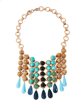 Statement Jewelry