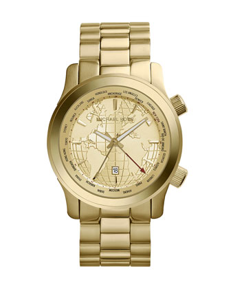 Michael Kors & More Watches