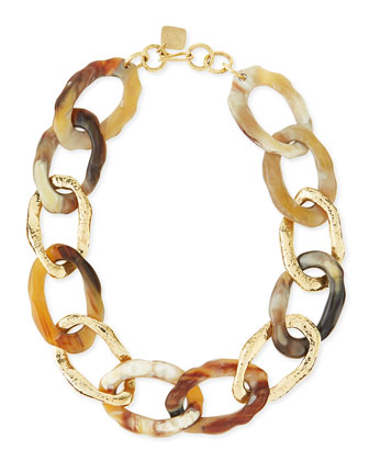 Fave 50 Necklaces