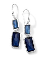 Ippolita Dangle & Drop Earrings