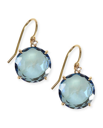 Jewelry & Accessories KALAN by Suzanne Kalan