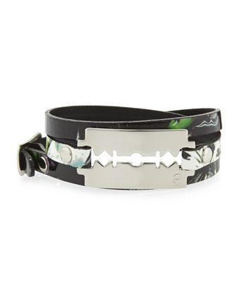 McQ Alexander McQueen Jewelry