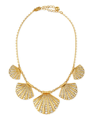 kate spade new york  Jewelry