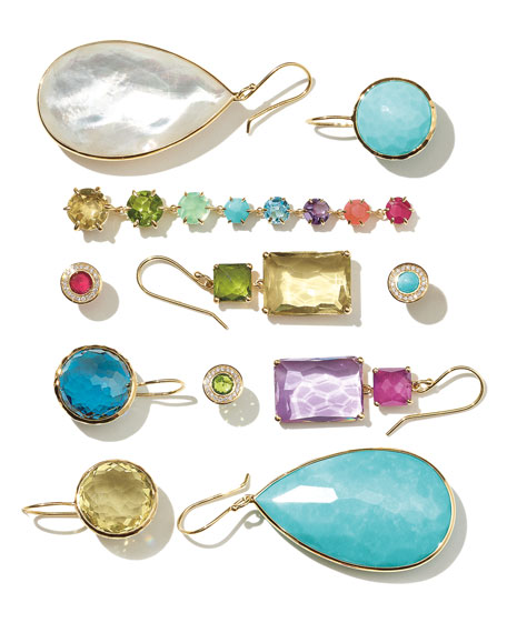 subsampling crop pendant cable wrap david false collection images upscale yurman ring lemon scale poa citrine earrings