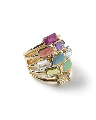 Ippolita Spring Collection