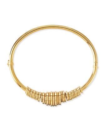 Chloe Jewelry