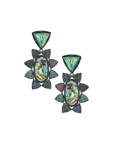 Auden Cabana Earrings