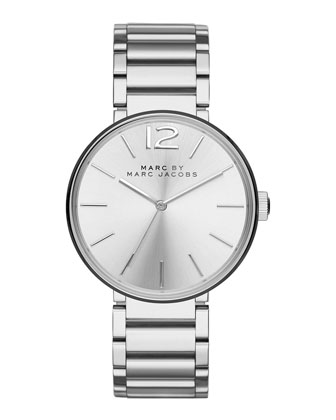 MARC by Marc Jacobs Jewelry & Watches