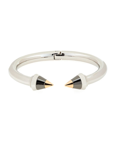 Titan Tre Color Bracelet