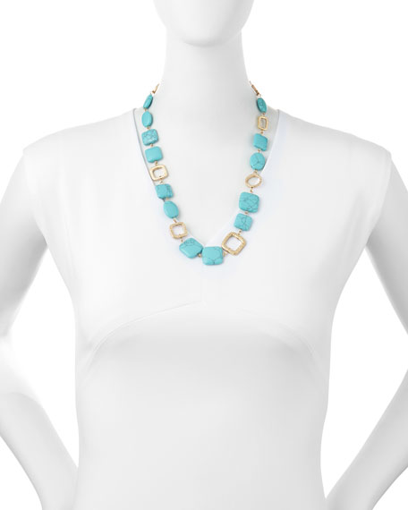 rj drop flower j fresh picks necklace hsn r d graziano products