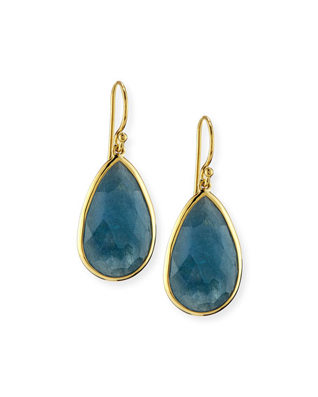 Ippolita Rock Candy® Medium Teardrop Earrings
