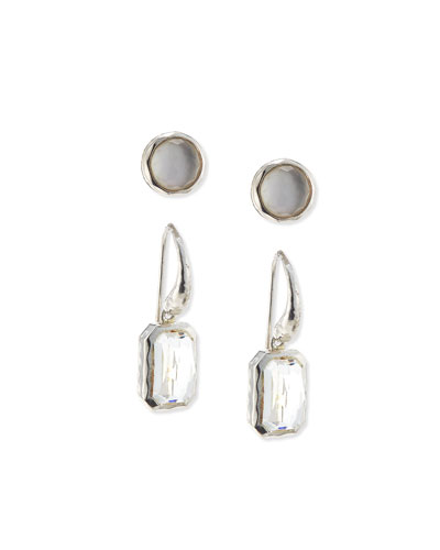 Rock Candy® Earring Set