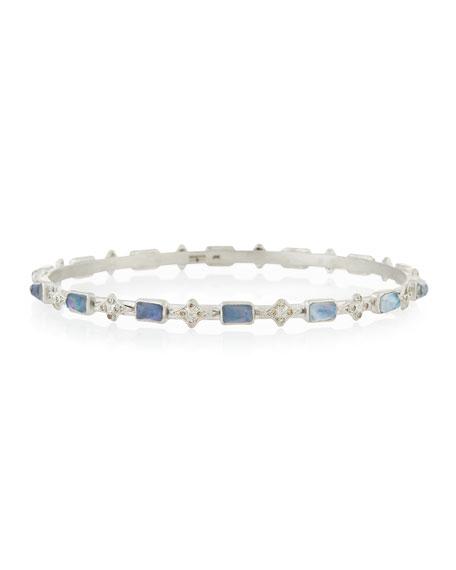 Armenta New World Cravelli Bangle Bracelet