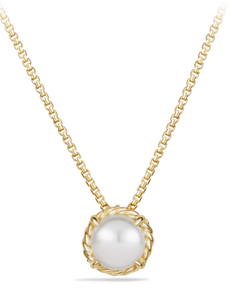 no length price necklaces kavels reserve akoya and pearls pearl japanese necklace gold diameter