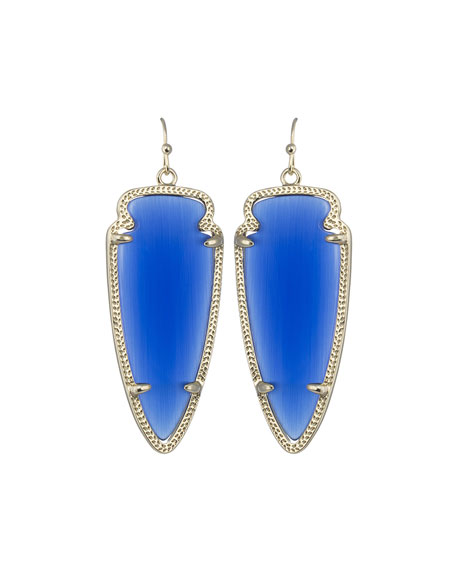 Free Skylar Earrings with any $200 Kendra Scott