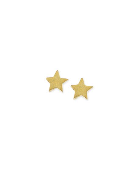 GD STAR STUD