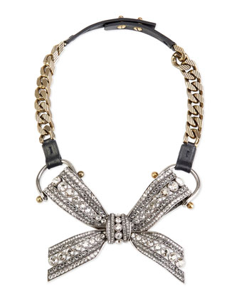 Lanvin Jewelry & Accessories