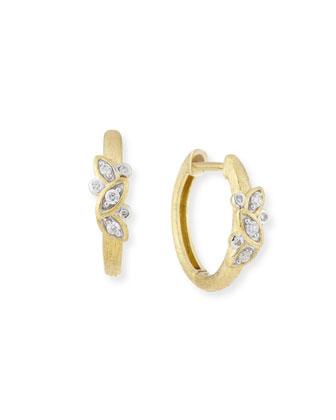 JudeFrances Jewelry