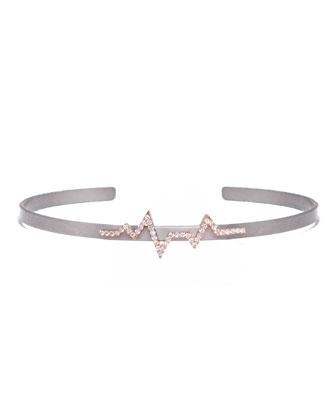Jewelry & Accessories Diane Kordas