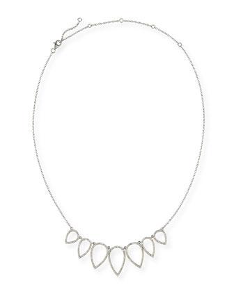 Siena Jewelry