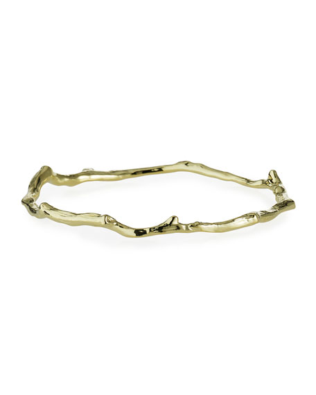 Ippolita Glamazon Reef Bangle