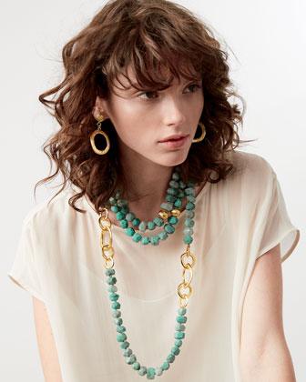 Jewelry & Accessories NEST Jewelry