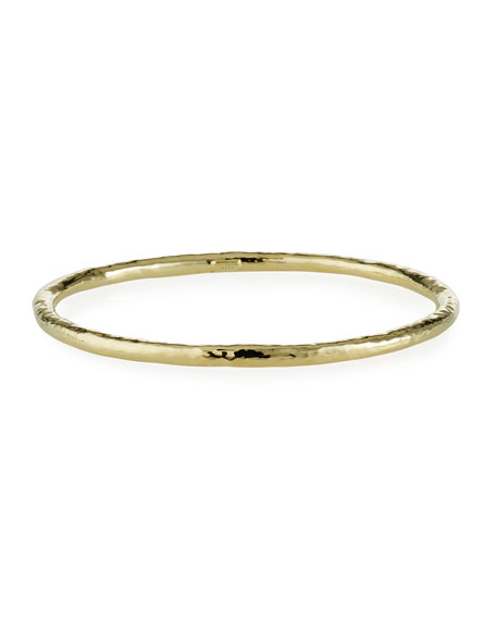 Ippolita Glamazon Bastille Bangle, Medium