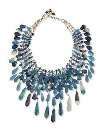 Jewelry & Accessories Rosantica