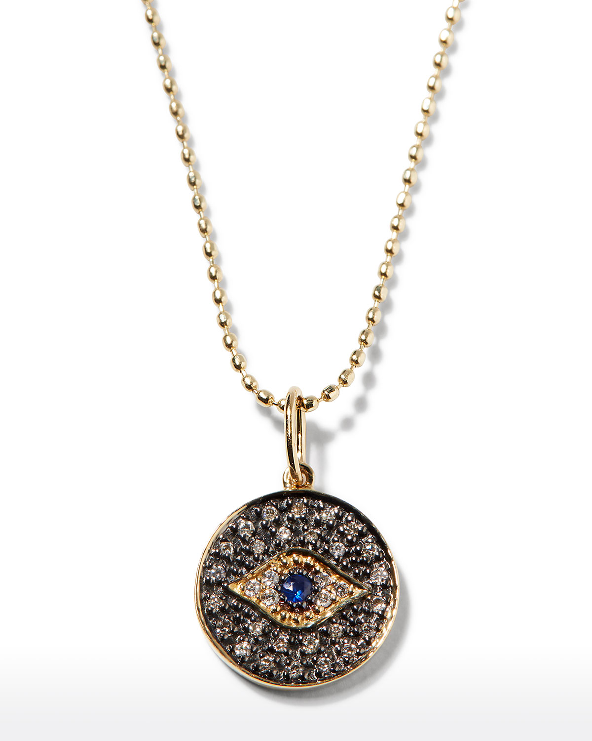medallion medalion large style necklace for diamond in medusa versace l view black larger plated gold